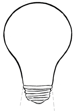 lamp--1